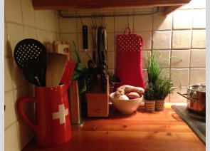Les Bonnets kitchen xl